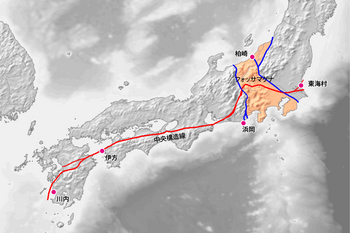 12.6.Tectonic_map_of_southwest_Japan.jpg
